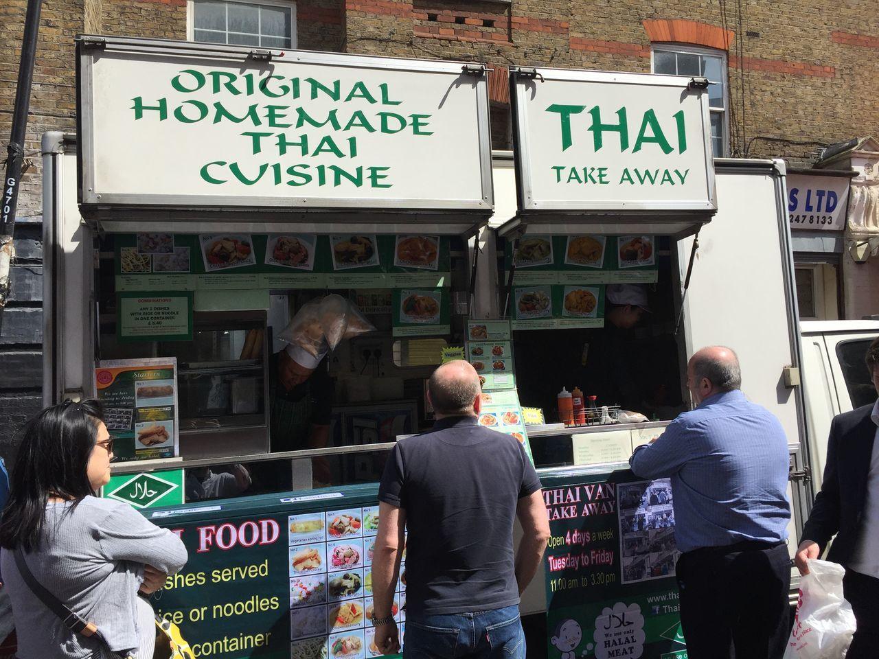 StreetThai City City Life Day Food Lifestyles Market Outdoors Streetfood Streetphotography Thai