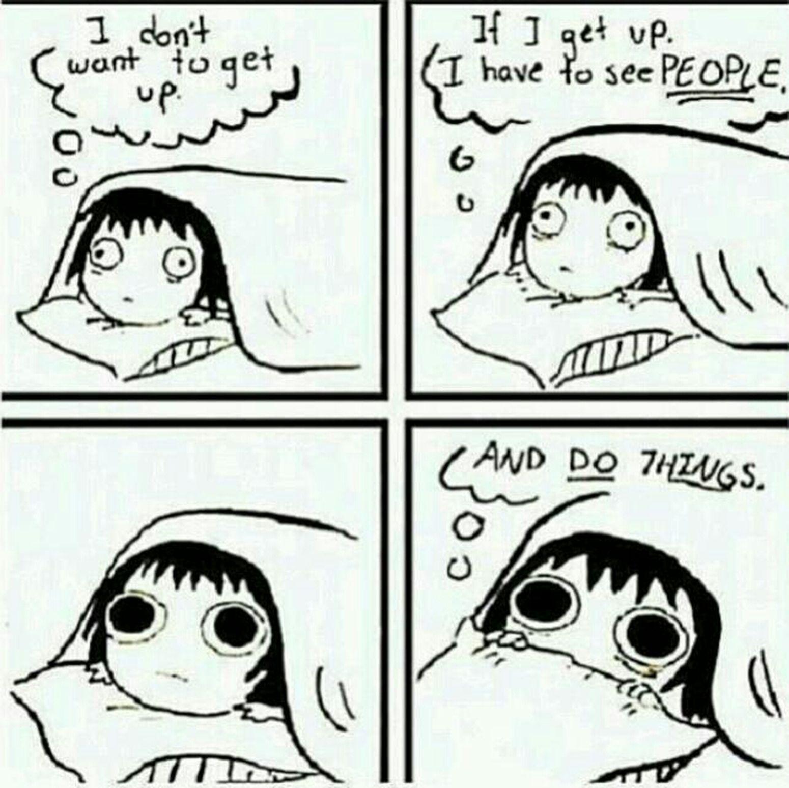 lolololol. how I am everyday.