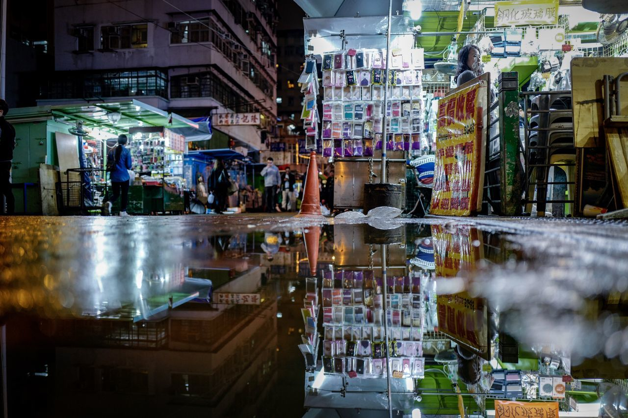 Night Reflection SSP Hkiger Night Photography Nightscape Discoverhongkong Leicacamera Beautiful Leicaimages BEIJING北京CHINA中国BEAUTY Streetphotography Shadows & Lights Cityscape Leicashooters Hello World Taking Pictures From My Point Of View Moments Of Life City Life EyeEm Masterclass EyeEmNewHere Refrection Life In Motion Walking Around EyeEm Gallery Leicaq Madeinwetzlar