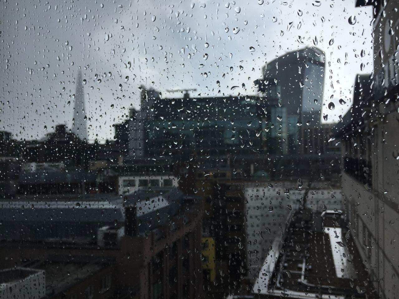 Rainy city 2 City City Life Cityscape Drop Monsoon No People Rain Rain Rainy Days Season