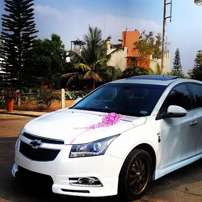 Chevy Cruze Cruzeteam Cruzeinternational cruzeworld chevyworld GM