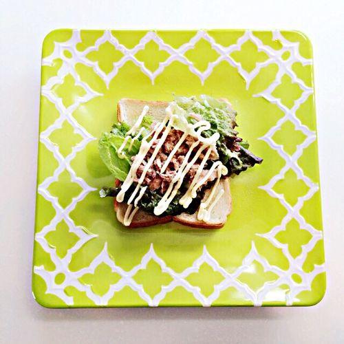 Homecooking Cooking Cooking A Meal Food Foodphotography Foodpics Bread Fresh Bread Homemade Bread Kiiiifood
