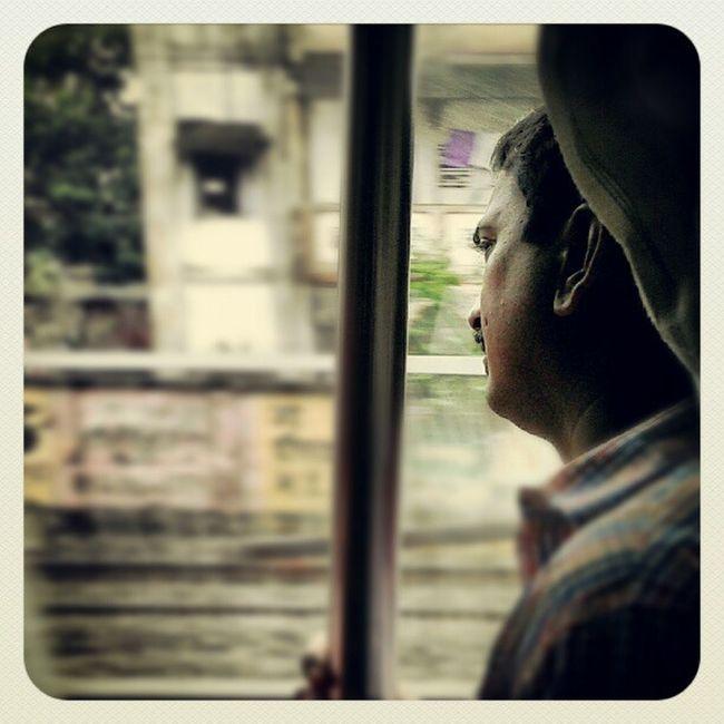Trainpeopleseries Trainpeople Instafamous Bombayrain TAGSTAGRAM .COM me implus_daily primeshots photooftheday tagsta instagood jj instadaily igers igersoftheday love instagramhub instamood Loadnvote bestoftheday jj_forum instagramers picoftheday tbt igdaily webstagram statigram instatalent augustphotoaday tagstagramers