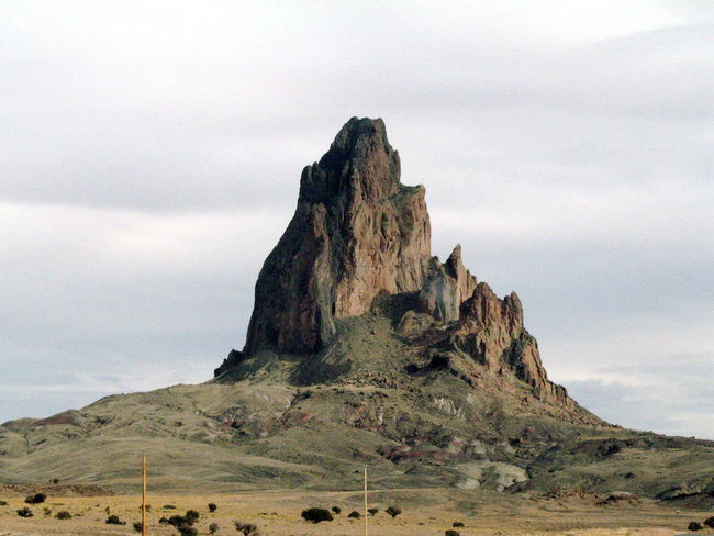 Arid Climate Canyon Cliff Day Eroded Geology Moss Mountain Nature Physical Geography Rock Rock - Object Rock Formation Rocky Rocky Mountains Rough Voyage