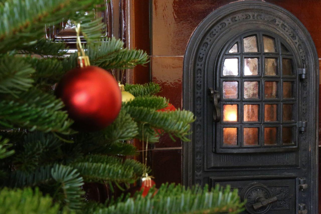 Beautiful stock photos of christmas, Celebration, Christianity, Christmas, Christmas Decoration