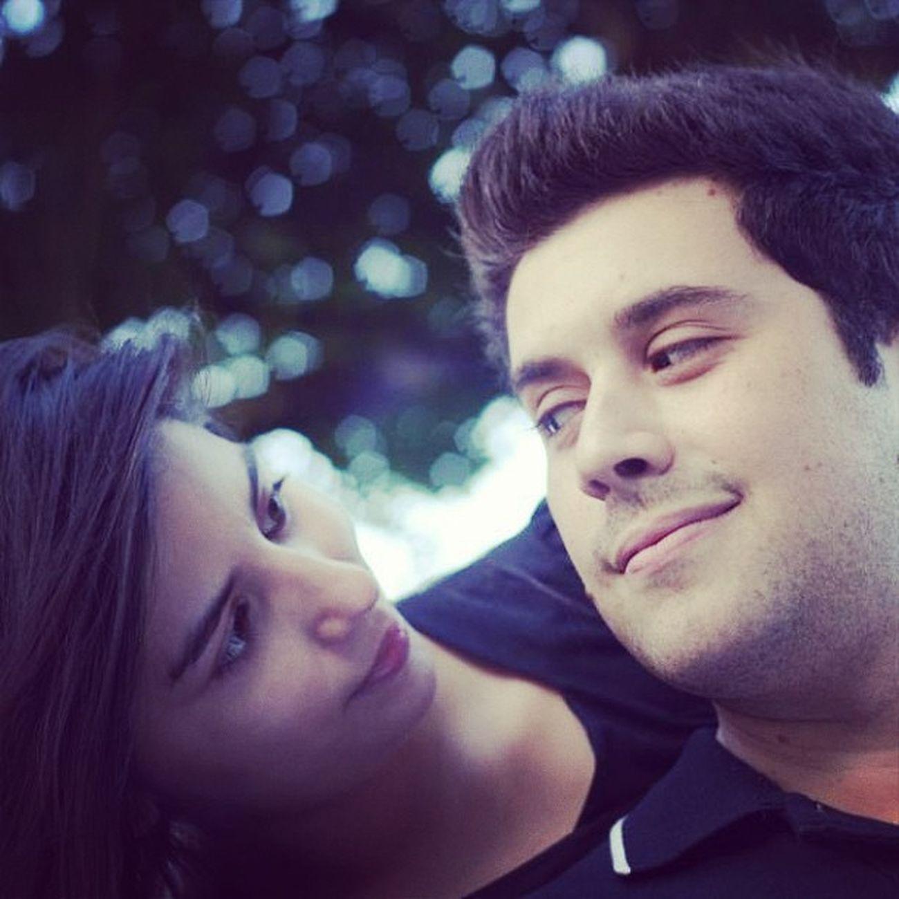 Te amo ? @amopacoquita @kiplingbr Pacokipling Amor Mivida