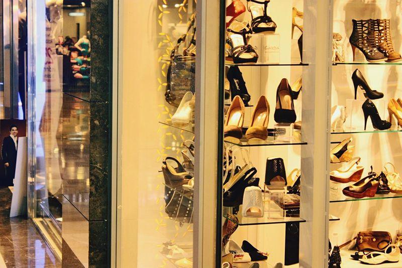Heels Shopping ♡ Shop Girlsthings GirlsStuff