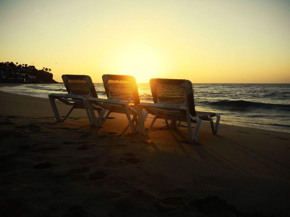 Fuerteventura Jandia Beach Beach Photography Sunrise Sea Landscape Landscape_photography Canary Islands Island