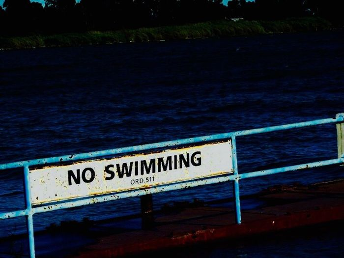 No Swimming! 85973 Urban Lifestyle Urban Photography Streetphotography Choatephotos Choatgrapy BYOPaper! Taking Photos EyeEm The Street Photographer - 2017 EyeEm Awards No People Rio Vista, CA Taking Pictures Of Things In Front Of Me Original Photography California Eyeem Photography Water Urban Exploration Signporn Street Photography Eyeemphotography Hello World Iphonephotography Outdoors EyeEm Best Shots EyeEm Selects Sommergefühle EyeEm Selects Breathing Space EyeEm LOST IN London Breathing Space The Week On EyeEm