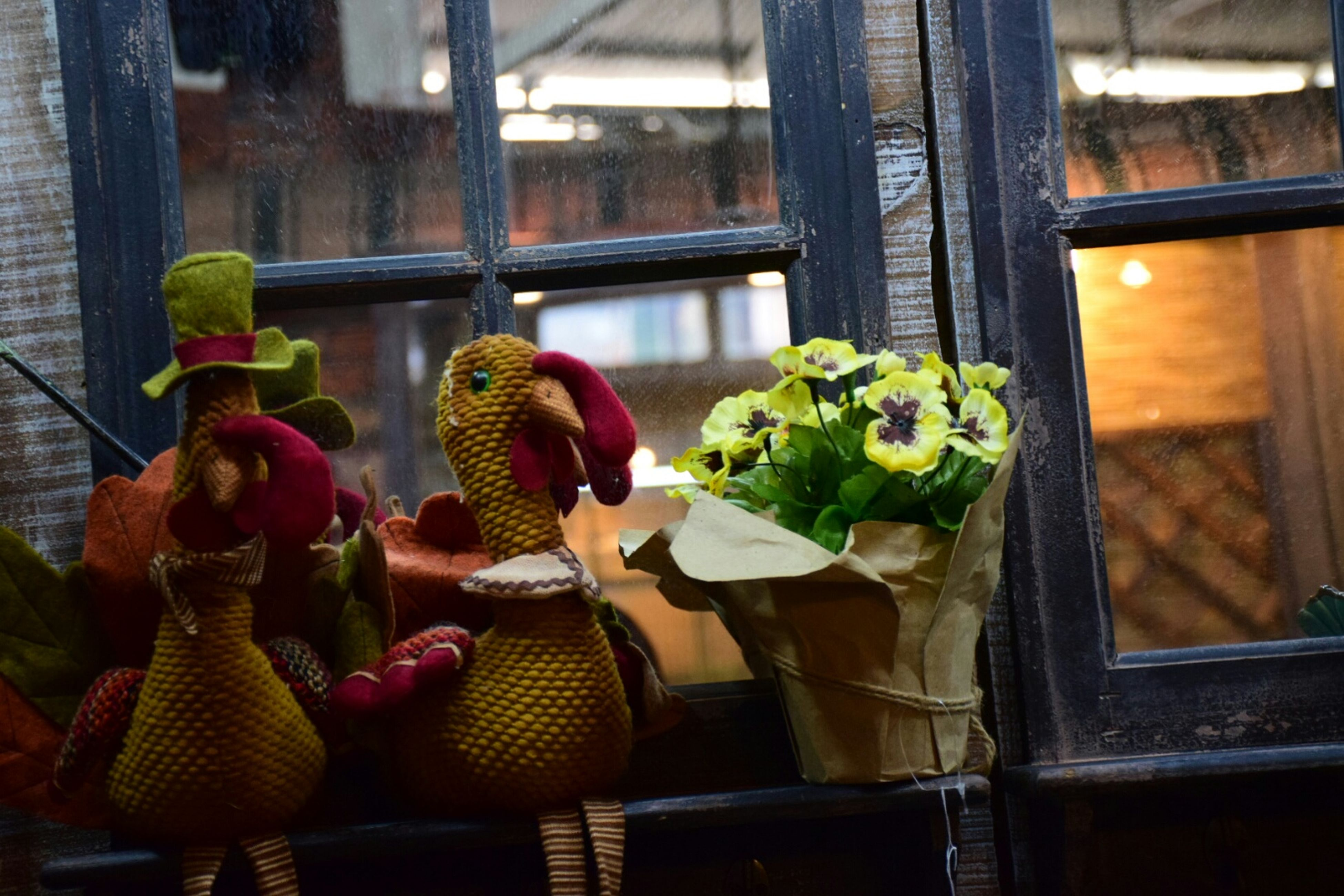 freshness, food and drink, food, fruit, basket, healthy eating, for sale, flower, hanging, variation, indoors, potted plant, choice, retail, wicker, still life, abundance, plant, market stall, close-up