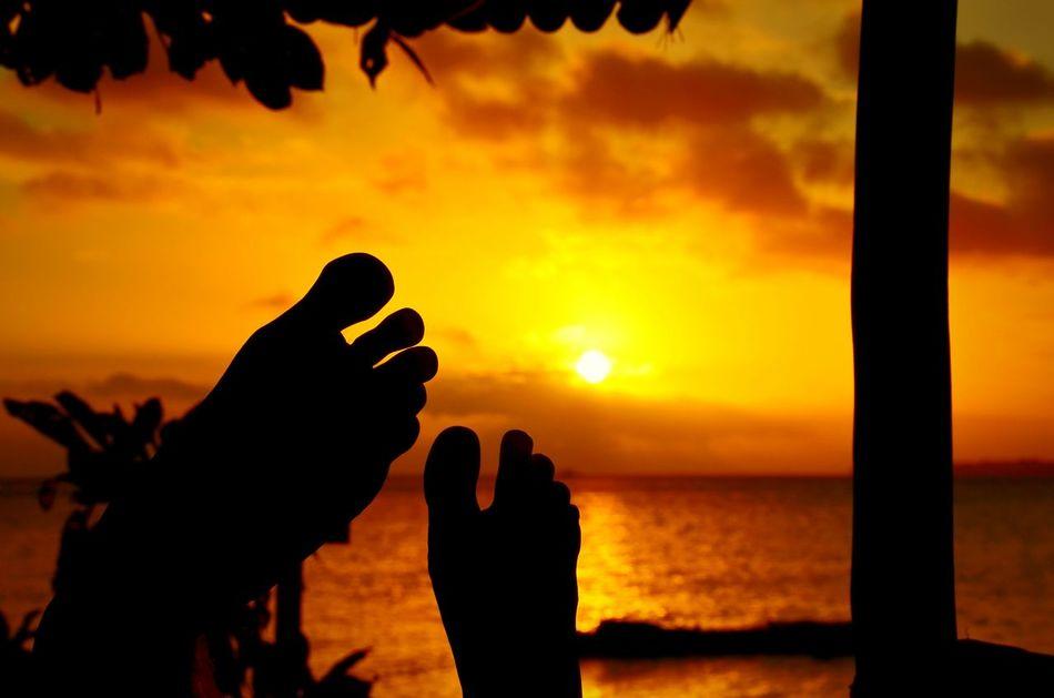 Beautiful stock photos of spa, Beach, Horizon Over Water, Human Foot, Outdoors
