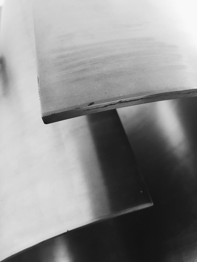 Steel Industrial Industry Blackandwhite Black And White Black & White Monochrome Abstract