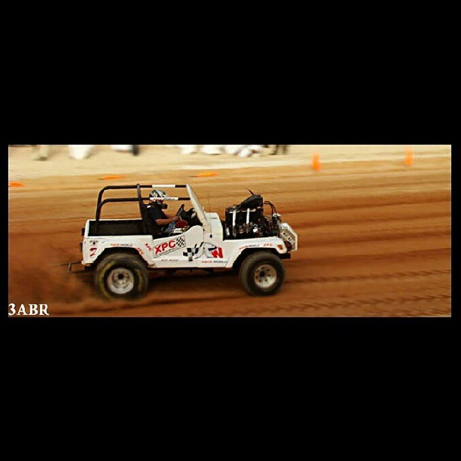 Motorsport Motorsports Car Race road track HASH_STAGRAM sport sports extreme السعودية ksa wheels rims trackday fast racecar sportcar rallycar درق racetrack motor instacar الملز تطويق