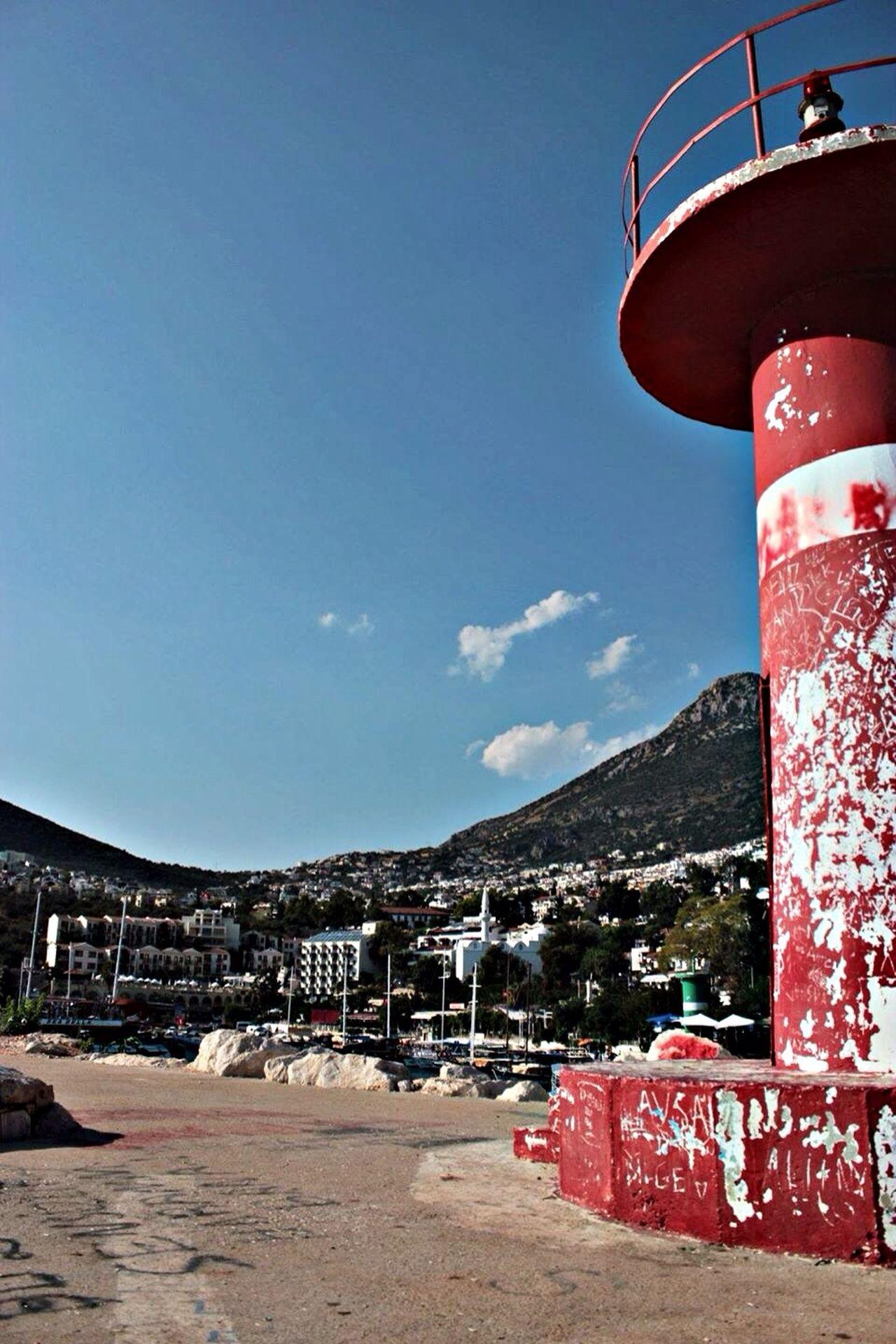 Antalya Kas #kalkan #summer #sea #holiday #tatil