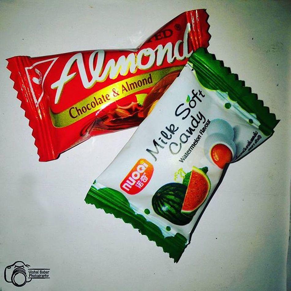 Chocolate Bankok Sweet Instachocolate Instasweet Instalike Chocolatelover Sweetlove Inatagood Instadaily Insta Sweetime Instamood Bangkok Bangkoklove