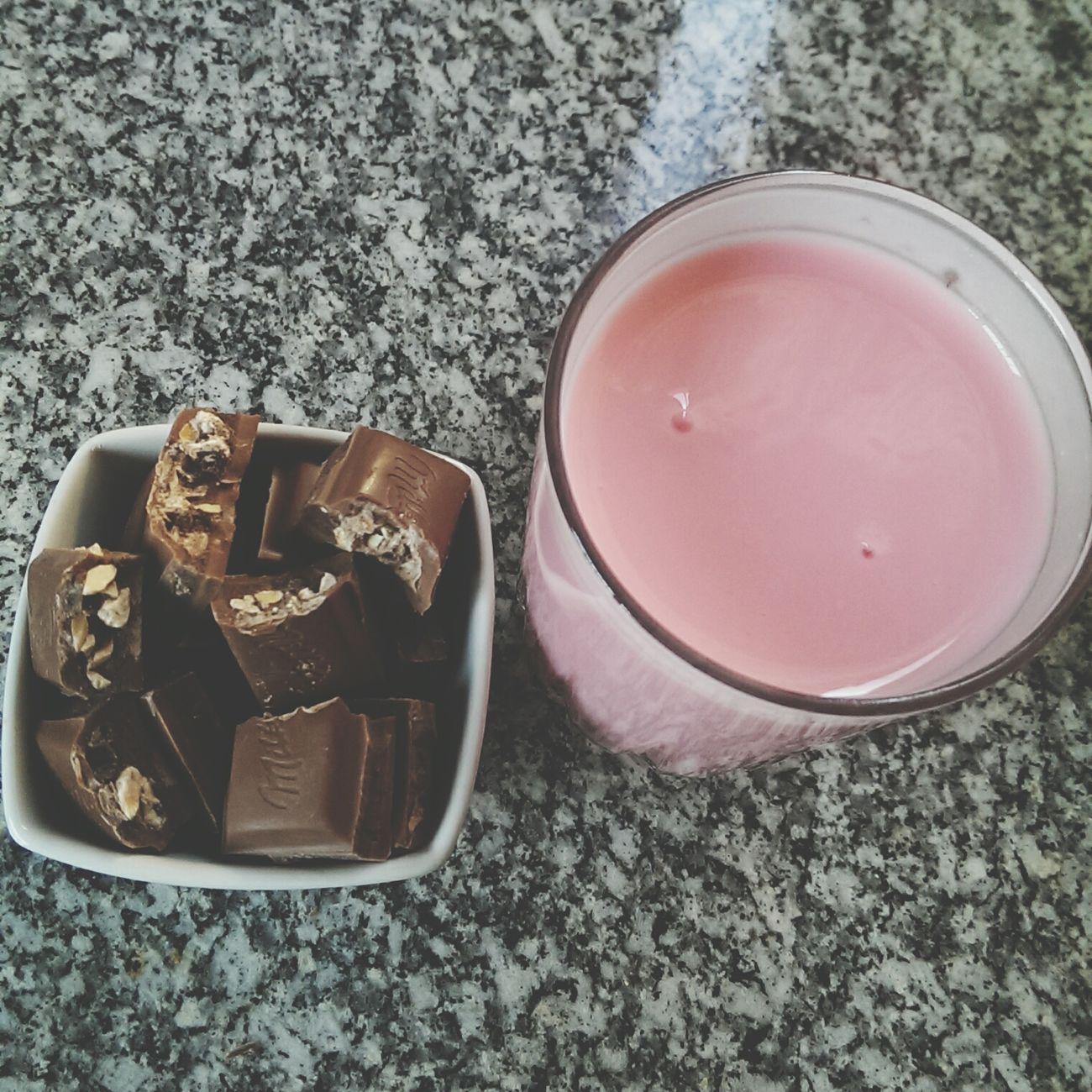 Raibi jamila Chocolate Snacks Ilovefood