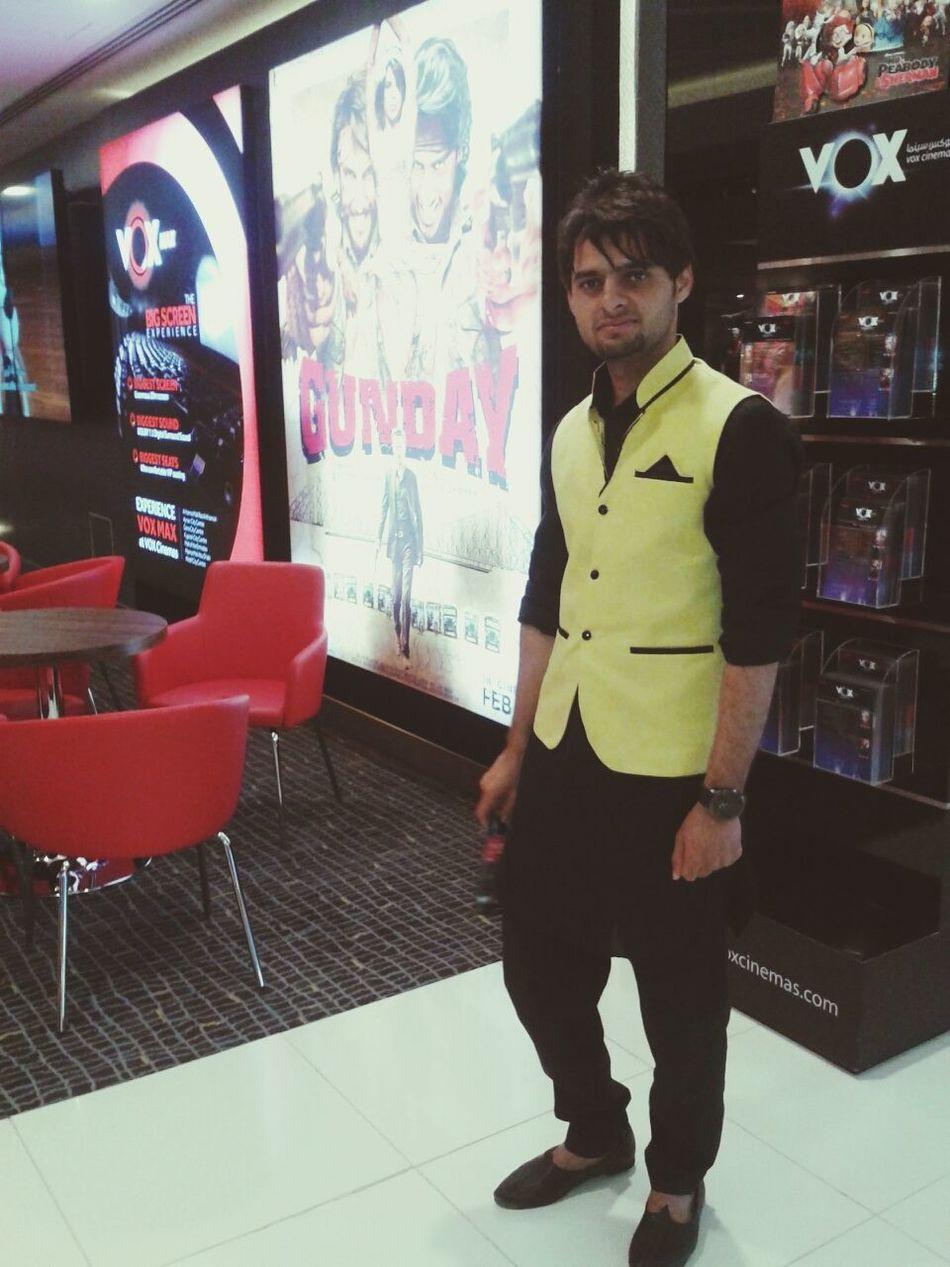 Punjabi Boy That's Me Model Today's Hot Look