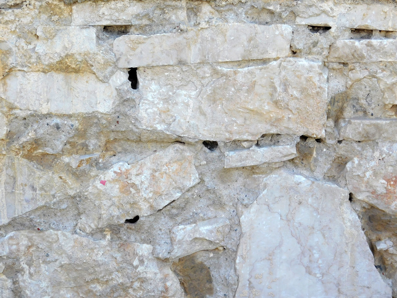 Stone texture Architecture Backgrounds Building Exterior Built Structure Close-up Day Marble Nature No People Outdoors Rock - Object Stone Material Textured