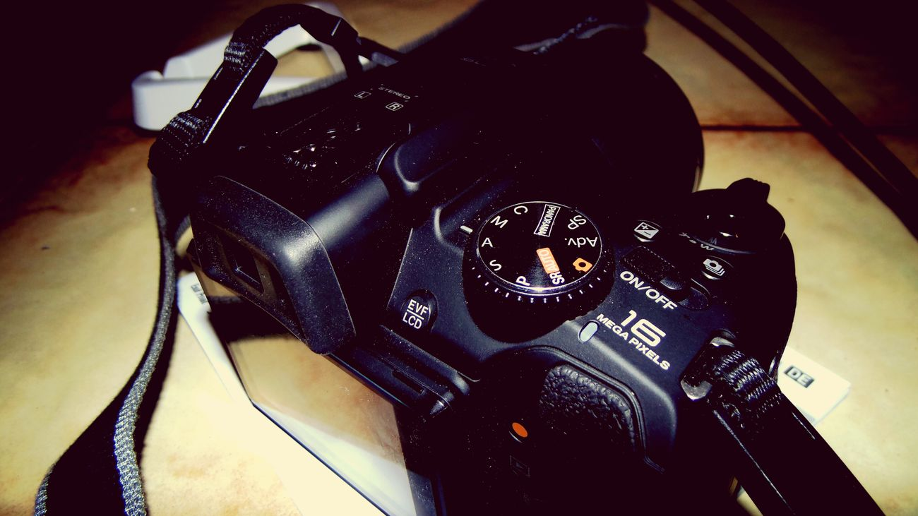 Fujifilm Finepix SL1000 Sl1000 EyeEm Best Shots Eye4photography  My Tools