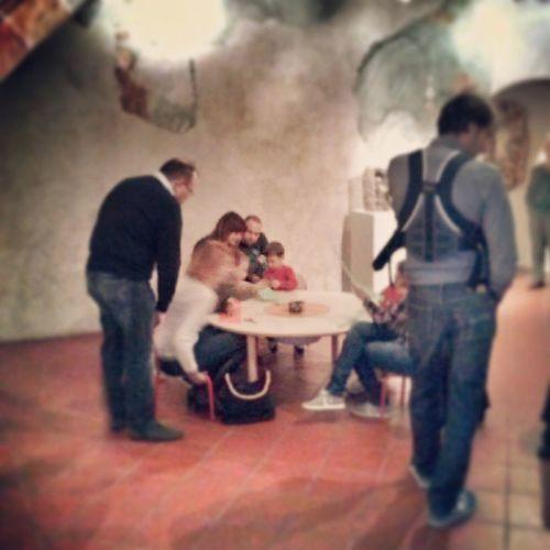 Instavarese Varese Ig_varese Ig_milan sala svaghi musei civici castello masnago