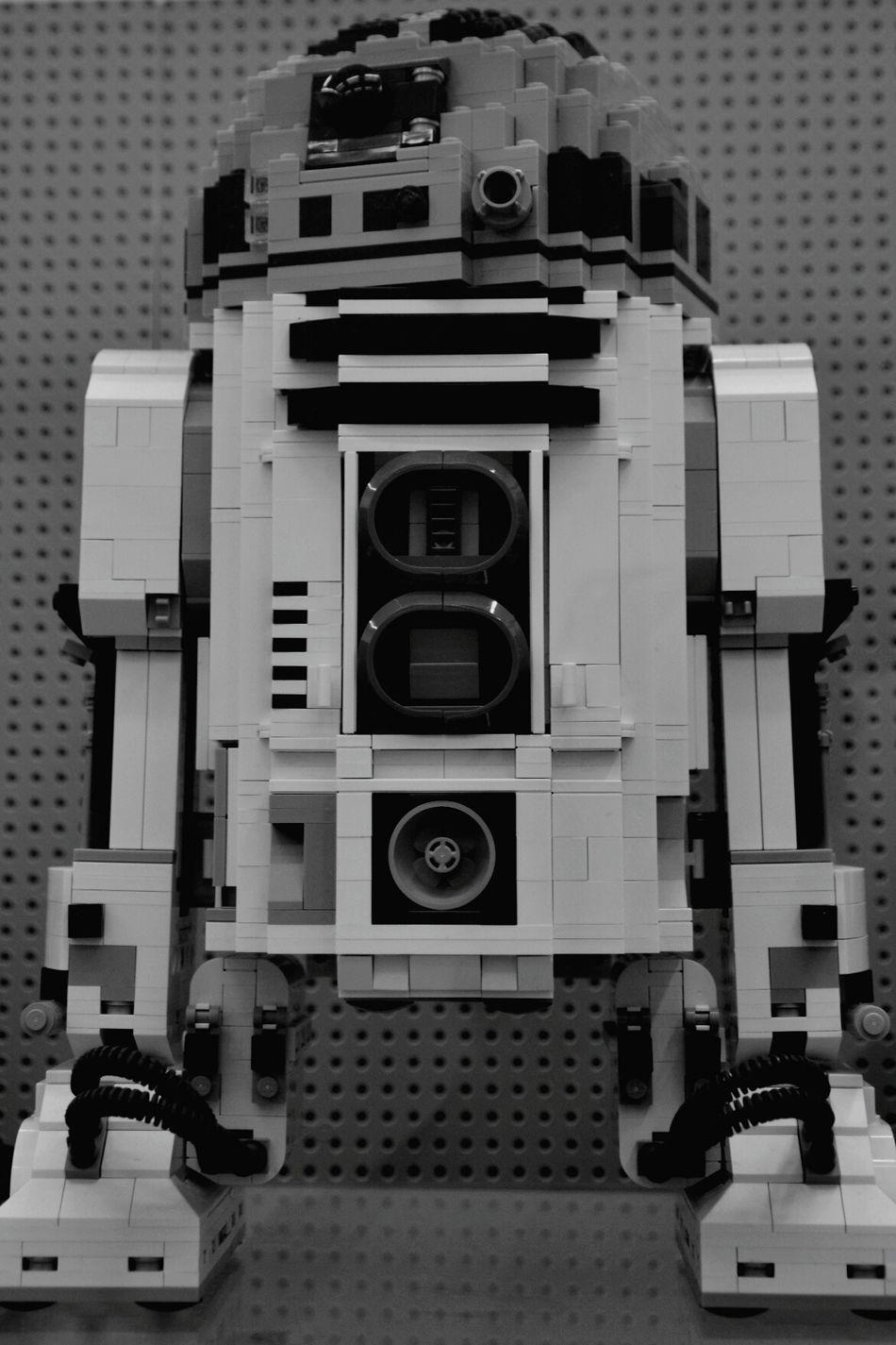 Starwars C3po C3po Starwars Lego Star Wars