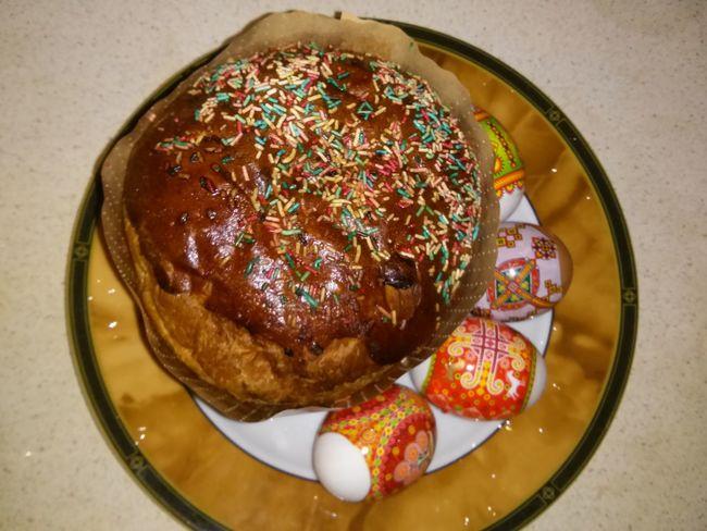 Easter Pasqua пасха С Пасхой!!! Христос Воскрес, Воистину Воскрес!!! Buona Pasqua!!! Happy Easter!!!