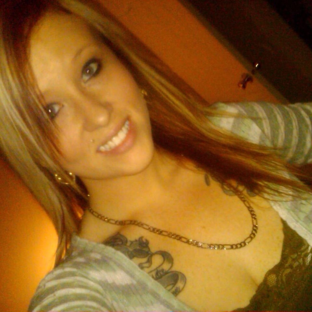 Happy 21 Birthday babygirl! I'll be takin shots for you! Wish you were here, RIH Happy Birthday! I Miss You