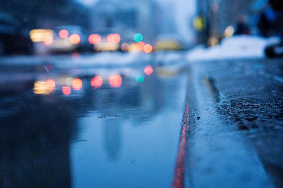 Beautiful stock photos of new york, Asphalt, City, City Street, Close-Up