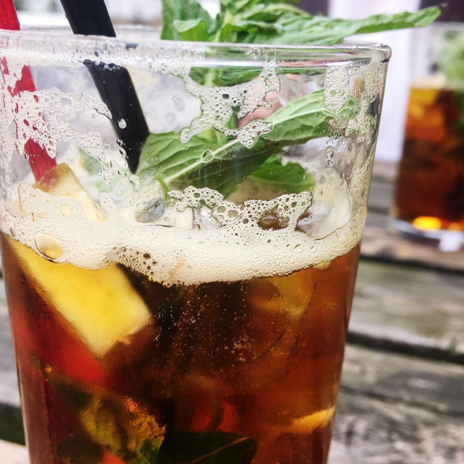 Pimms Food And Drink Close-up Drink Drinking Glass Refreshment Freshness No People Pimms Pimmsoclock London