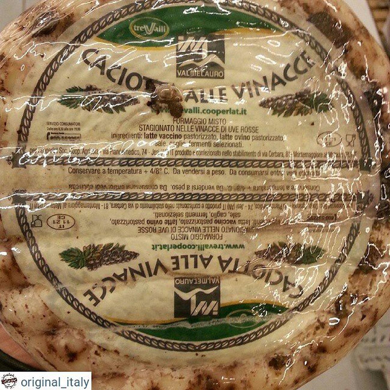 ☆☆☆☆☆ @original_italy ☆☆☆☆☆ Сыр из смеси коровьего и овечьего молока. Выдержан в виноградных отжимках, изысканный вкус. Сыр средней твердости. Головка довольно большая 1200 грамм, цена 32€ Доставка до 2 кг 21 € Для заказа WhatsApp, Viber + 79817855075 Италия шоппинг оригинал Original_italу кофевиноitalyкупитьмосквапитерсырсырыитальянскиесырысырнаятарелкапиццапастаПрошуттосалямиОливковоемаслоЛимончеллоспецииитальянскиеспеции