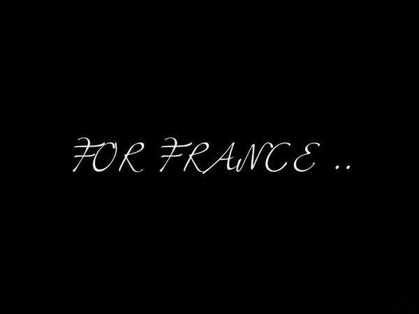 France Paris, France  France Streets Nice, France Lyon France France Peace Human World Mourn Prayforparis PrayForFrance Prayforfriends