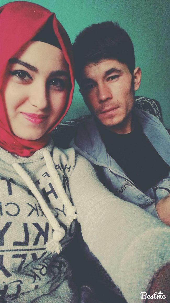Pazar keyfi First Eyeem Photo