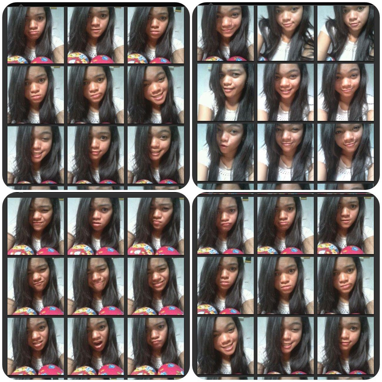 Me_selfie_originalcam_no_edit