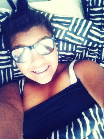:) my smile <3