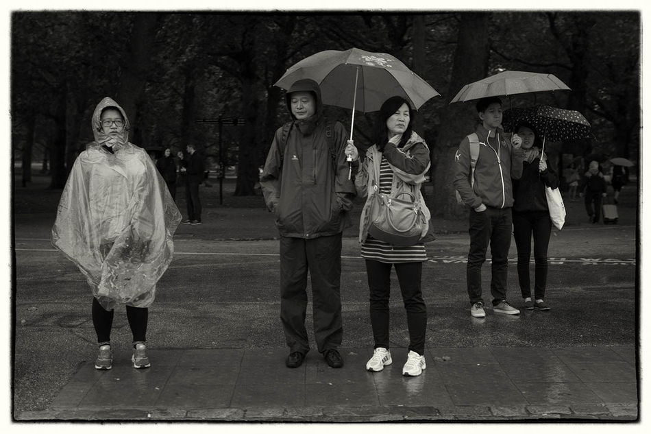 Love People Watching Streetphotography Bnw Sunbathing übercoolStreet