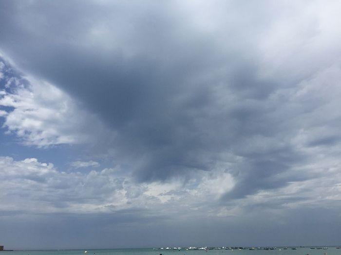 Nubes Franciscojpg