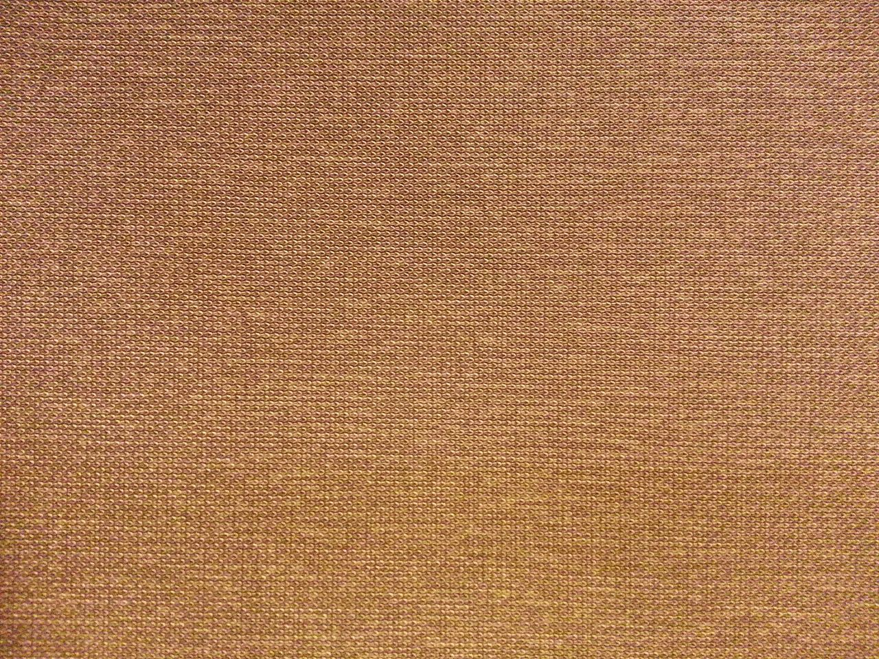 textured, backgrounds, material, textile, pattern, rough, brown, striped, textured effect, full frame, abstract, textile industry, copy space, blank, brown background, colored background, close-up, no people, fiber, nature, painted image