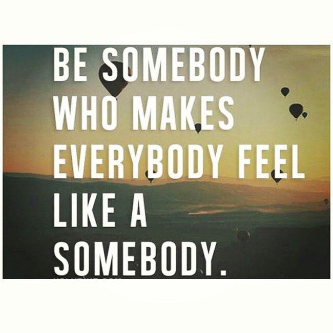 ⭐ Liveuptoyourword ⭐ Accountability ⭐ Stayingtrue ⭐ Lifeisagift ⭐ everybodyisimportant ⭐