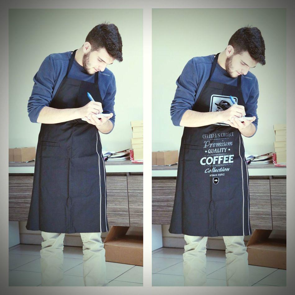 Coffee Coffee Time What Would You Like To Drink Sir Tasarımcılık Tasarım Graphic Blue Kalem Notebook Pencil Photoshop Adobe önlük Sevgi Sevilmek Sevmek Happy :) Graphic Artist Adobe Illustrator Vector Art Canon 5d Mark Lll ❤❤❤