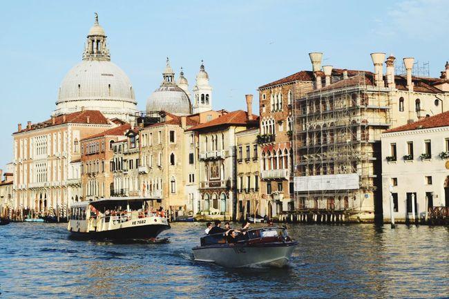 Italia Italy Italy❤️ Italy🇮🇹 Venice, Italy Venice Canals Venice Italy Venizia Venice Venice View Venicelife Venecia Travel Photography Travel Destinations Travelgram