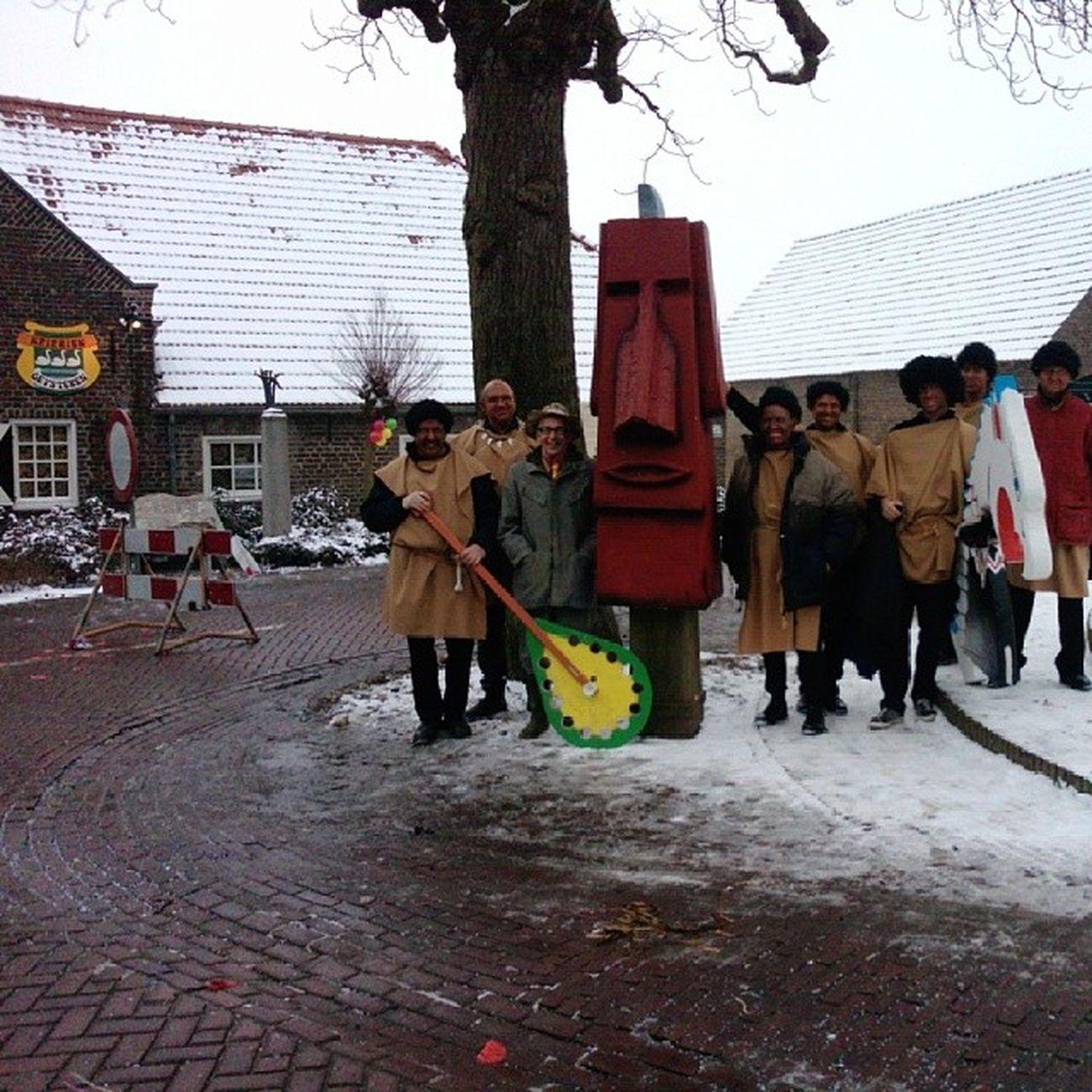 Geijsteren Limburg