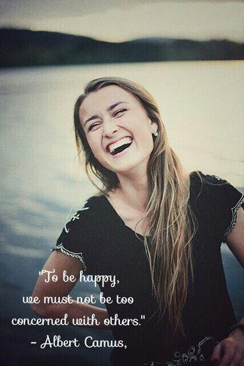Laughter Live, Love, Laugh