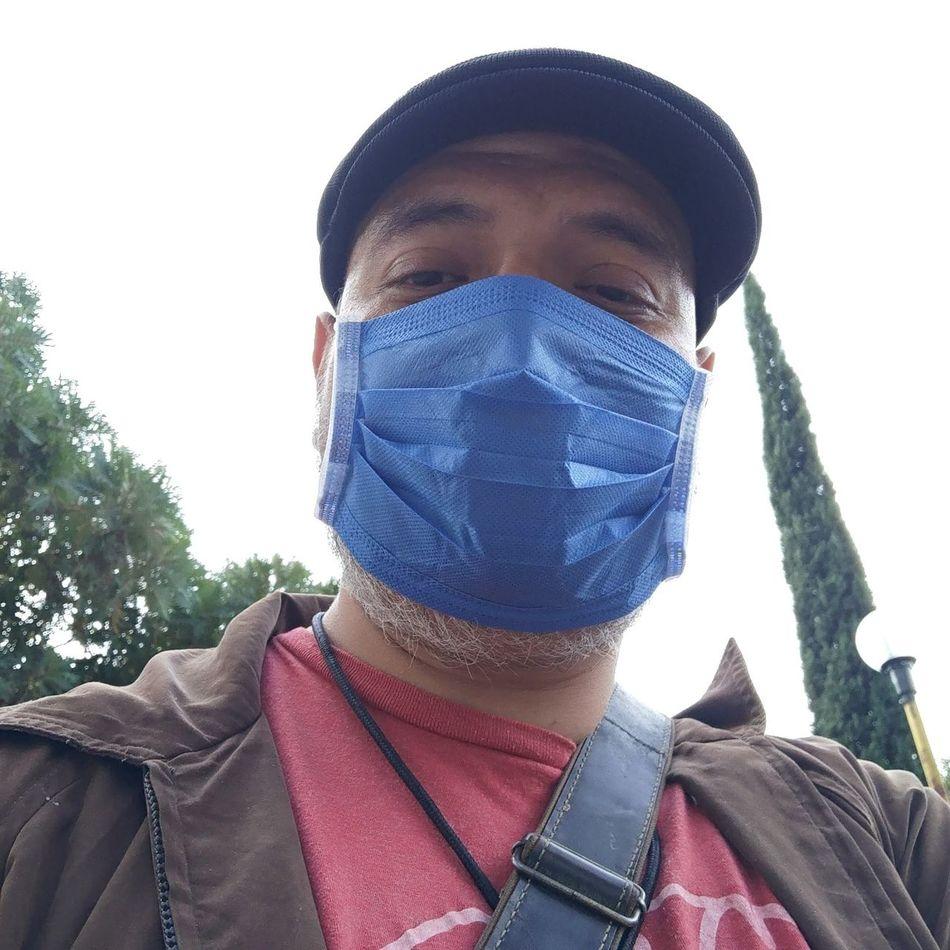 En la evacuación de @udgcucei