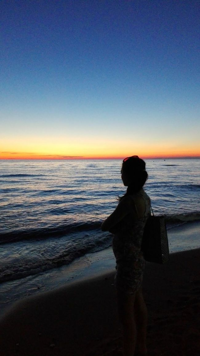 Sunset #sun #clouds #skylovers #sky #nature #beautifulinnature #naturalbeauty #photography #landscape Bestoftheday Photooftheday Photography EyeEm Best Shots Photo Art Eyemphotography Picoftheday Igersoftheday Shotoftheday Eyem Best Shot - My World Enjoying Life NoEdits  Instanice Ig_bestever Ig_great_pics Ig_tuscany Best_shots_ever Tuscany View Taking Photos