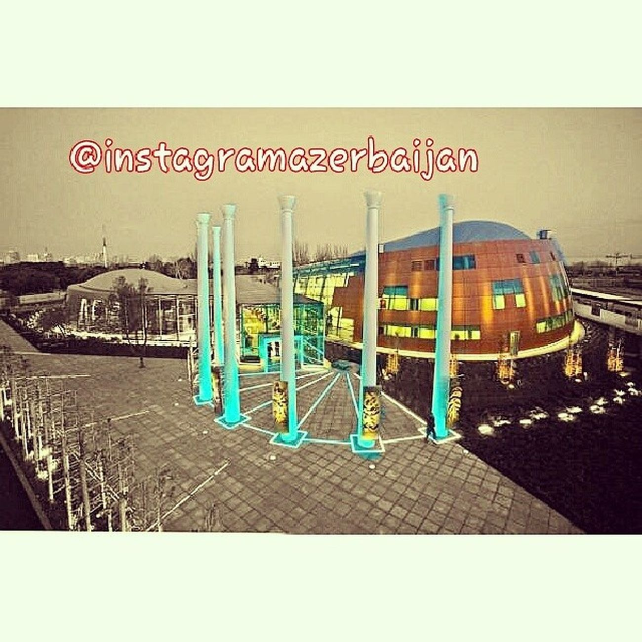 Igersazerbaijan Instagramazerbaijan Igersbaku Instadaily igdaily amazing aztagram azerbaijan art artaztagram a b baku bakufollow f4f funny photo pink london look love