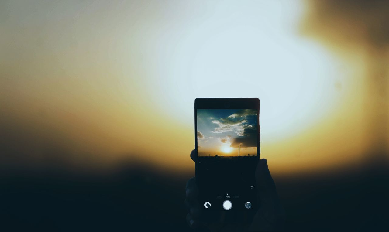 Technology Wireless Technology Nature Day Africa Canon EyeEm Gallery Canonphotography Landscape Sunbeam Sunset Silhouette