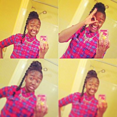 They Say, Real Girl Aint Never Perfect . Well Perfect Girls Aint Never Real .ツ♥