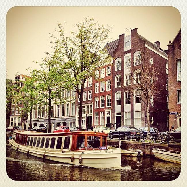 Still have a plenty unpublished shots from #amsterdam ? #ebstyles_gf #earlybirdlove #dutch #jj #holland #jj_forum #ubiquography Amsterdam Holland Dutch Jj  Earlybirdlove Jj_forum Ubiquography Ebstyles_gf