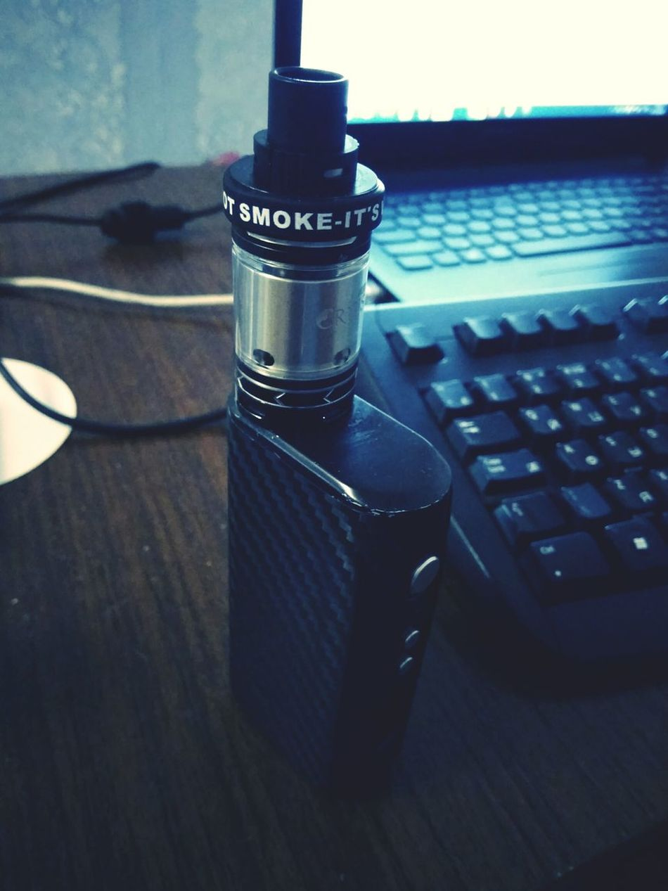 Vape Ipv5 Obs First Eyeem Photo
