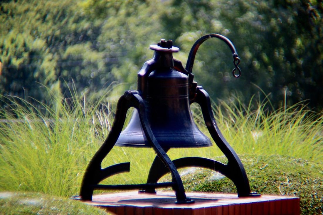 Happy 4th of July Independence Day Liberty Bell No People Day Outdoors Close-up Happy 4th Of July History Commemorate